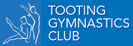 Tooting Gymnastics Club